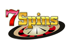 7spins logo - 7Spins no deposit bonus Best Review 2019, Bonus