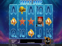 Great Reef 200x147 - Great Reef casino moons