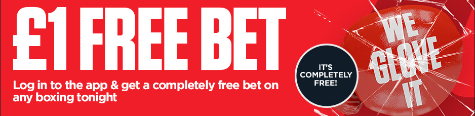 Screenshot 4 - Free Bets